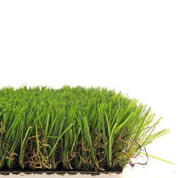 Warranty Quality Guarantee 40mm Landscape Synthetic Grass
