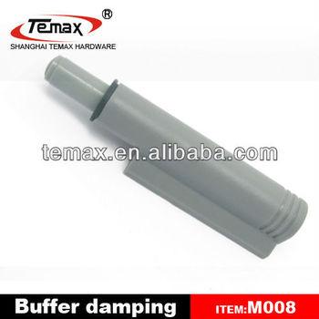 Rubber door buffer sliding door buffer  sc 1 st  Alibaba & Rubber Door BufferSliding Door Buffer - Buy Sliding Door Buffer ...