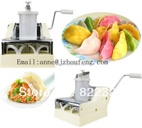 manual momo making machine home use dumpling making machine (whatsapp:008613782875705)