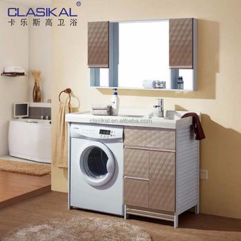 Made In China Goud Kleur 12 Meter Gebruik Voor Wasmachine Wasserij Kast Buy Wasserij Kastaluminium Wasserette Kastchina Wasserette Kast Product