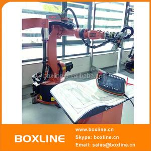 Kuka Robot Price, Wholesale & Suppliers - Alibaba
