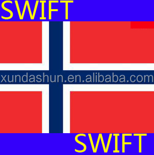 Sea freight forwarder from China to Bergen Norway------- Skype ID : cenazhai