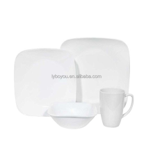 Restaurant Plates Mexican Restaurant Plates Mexican Suppliers and Manufacturers at Alibaba.com  sc 1 st  Alibaba & Restaurant Plates Mexican Restaurant Plates Mexican Suppliers and ...