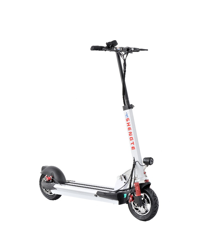 Alibaba.com / 600w brushless motor 52v 21ah lithium battery electric scooter