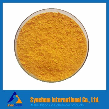 Food Grade 5949-29-1 Citric Acid Price Citric Acid Monohydrate Bulk Citric Acid