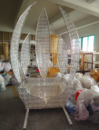 Last design indian wedding decoration / wedding mandap indian weddings