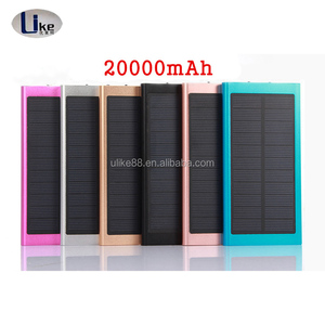 2018 power bank external battery charger rohs power bank 10000mah power bank with speaker