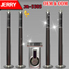 /product-detail/jr-5505-5-1-wireless-speakers-surround-home-theater-60257396534.html