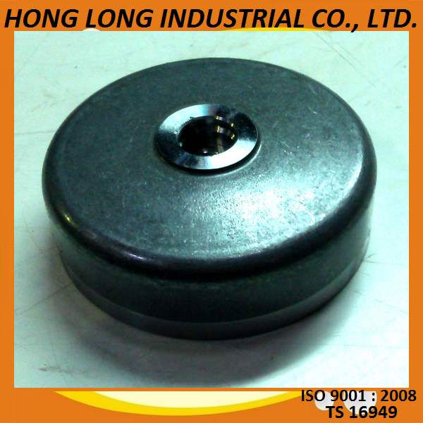 Top Quality Air Bag Housing for Auto Parts according to customization