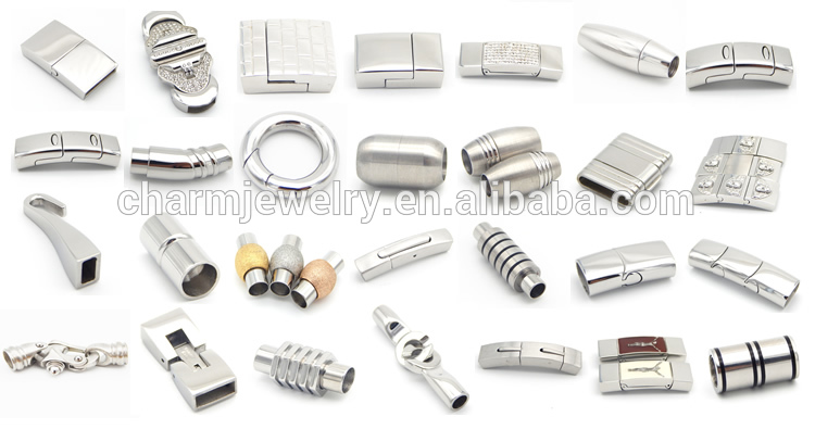 All Products Jpg
