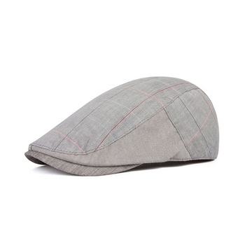 beb92213e4780 New Grey Military Berets For Sale - Buy Beret Wholesale