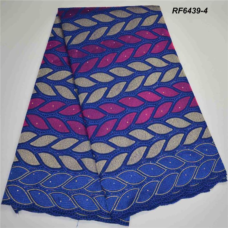 Venta al por mayor vestidos fiesta color fucsia-Compre online los ...
