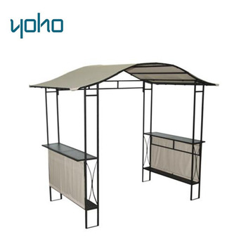 New Design Outdoor Patio Gazebo Garden
