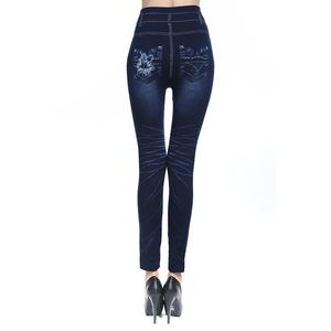 79a19a7cebf56 Sexy Girl Leggings & Jeggings, Sexy Girl Leggings & Jeggings Suppliers and  Manufacturers at Alibaba.com