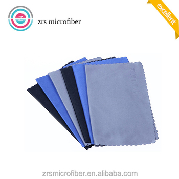 Best selling woodpulp polyester industrial low-linting cleaning wipes