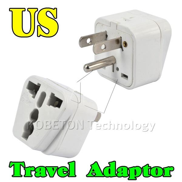 Brazil Electrical Plugs Photos