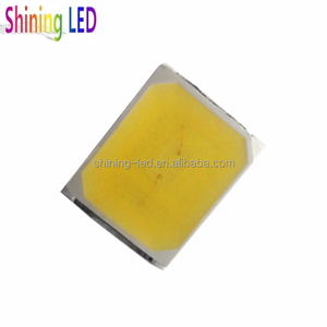 High Quality 3 Years Warranty LM80 Certified White High CRI 25-27lm 2.7-3.0V 60mA Ra95-98 2835 SMD CRI95 LED Chip