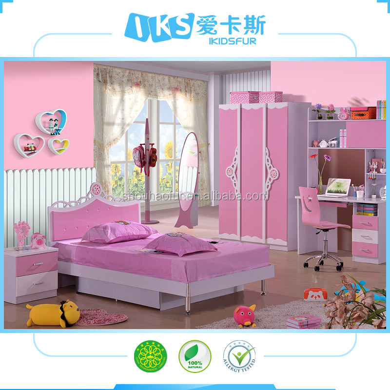 8103 gute qualit t schlafzimmer m bel f r kinder set kinderm bel set produkt id 60340369124. Black Bedroom Furniture Sets. Home Design Ideas