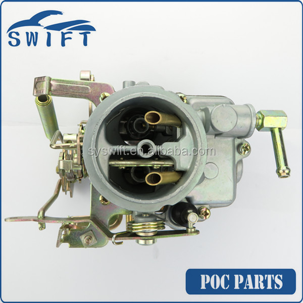 A12 Carburetor 16010-H1602 for A12 engine