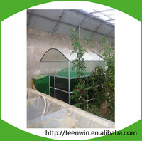 Buy China portable solar biogas digester for in China on Alibaba.com