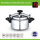 Factory Direct Selling Pressure Cooker With Temperature Control