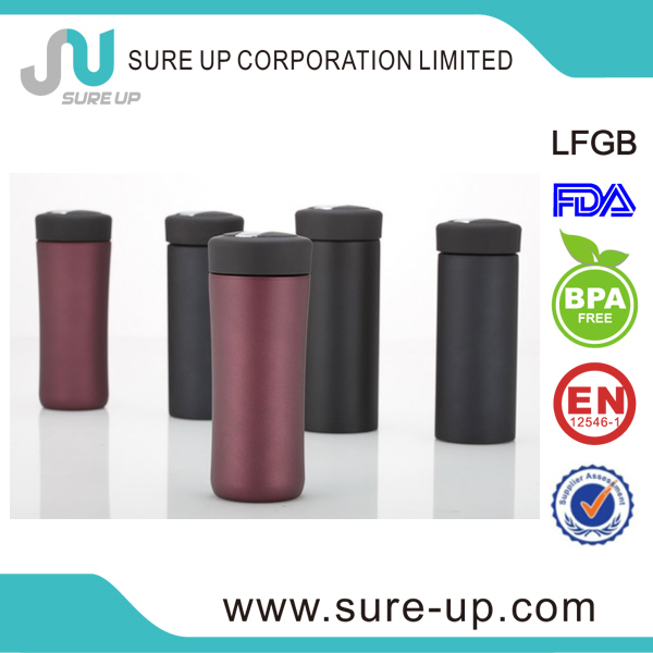 high quality copper mugs wholesale (MSUC)