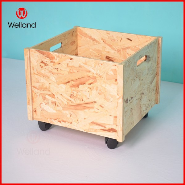 Wheeled Storage Boxes With Handle, Wheeled Storage Boxes With Handle  Suppliers And Manufacturers At Alibaba.com