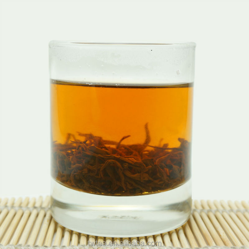BEST China Black tea keemun best black tea PRICE - 4uTea | 4uTea.com