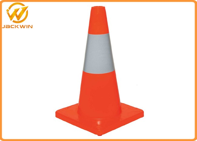 18 inches PVC Traffic Cone 650.jpg