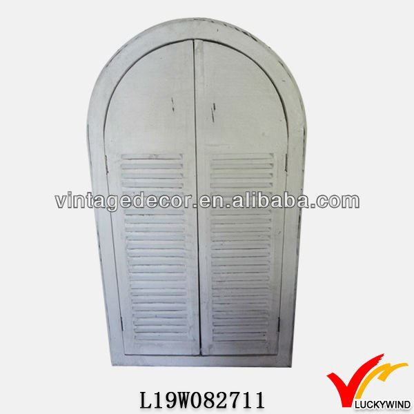 Window Mirror With Shutters, Window Mirror With Shutters Suppliers ...