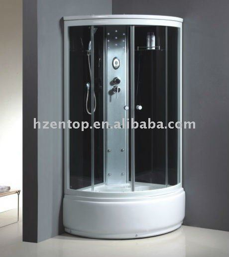 China Hot Sell Shower Cabin Wholesale 🇨🇳 - Alibaba