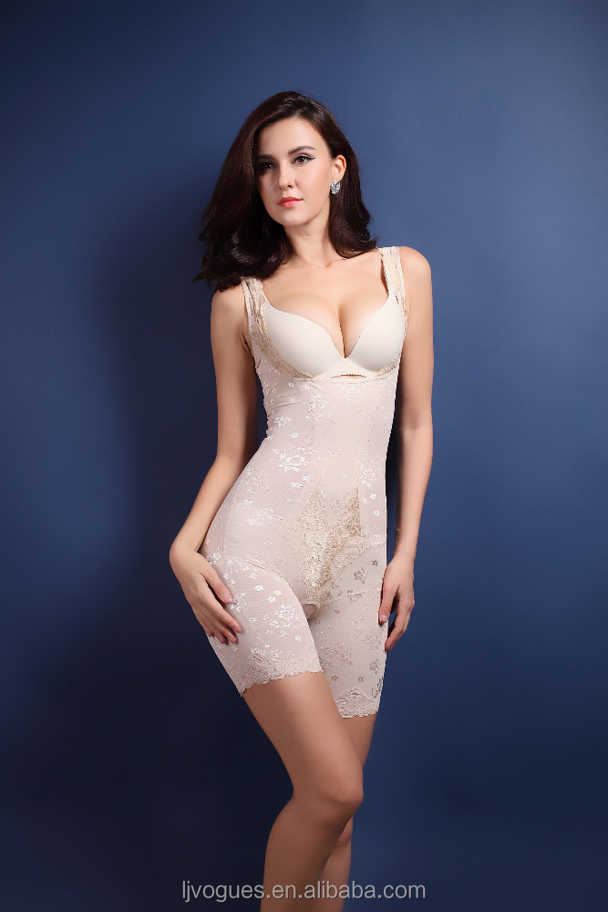 2019-New-arrived-Jacquard-elastic-lace-Sexy