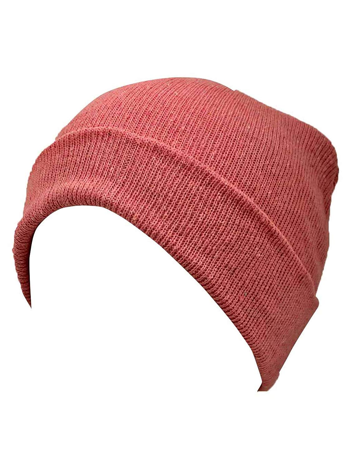 897f88e81 Cheap Tight Fit Beanie, find Tight Fit Beanie deals on line at ...