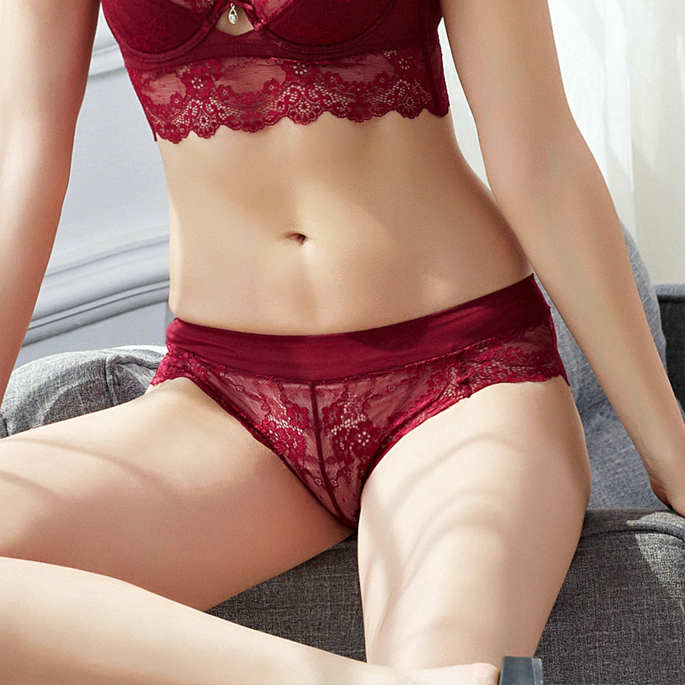 sexy ladys