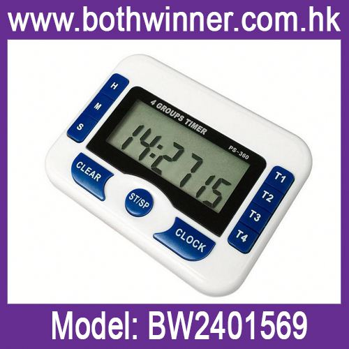 Magnet countdown timer ,h0txKD digital timers cheap for sale