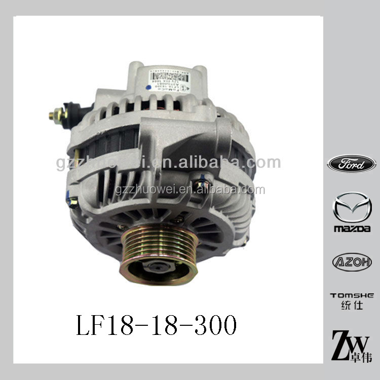 Cheap Japanese Car Parts Cheap Japanese Car Parts Suppliers and Manufacturers at Alibaba.com  sc 1 st  Alibaba & Cheap Japanese Car Parts Cheap Japanese Car Parts Suppliers and ... markmcfarlin.com