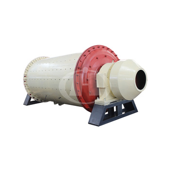 China Professional Dry Barite Stone Ball Mill Miller Grinding Machine