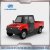 China Merchandise Ce Approved Four Wheel Drive Mini Truck