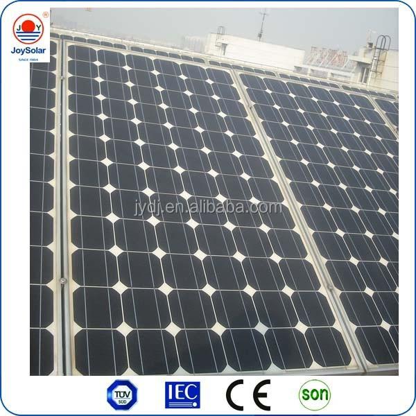 250w 300w 24v Solar Panel Price India Buy Solar Panel