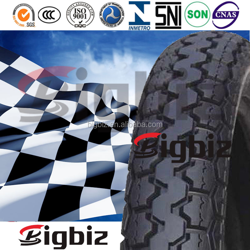 Motorcycle tires to philippines 90/90-18,offroad motorcycle tires 90/90-18