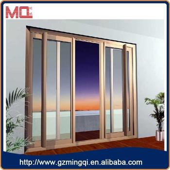 Doors Sliding Glass Door Price