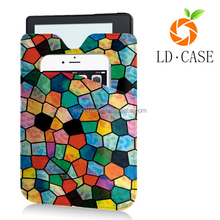 for amazon kindle paperwhite leather sleeve case , original kindle paperwhite cover leather case