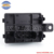 6E5Z-18591-AA Blower Motor Resistor AC & Heater fits for FORD FUSION MERCURY MILAN 6E5Z-18591-AA