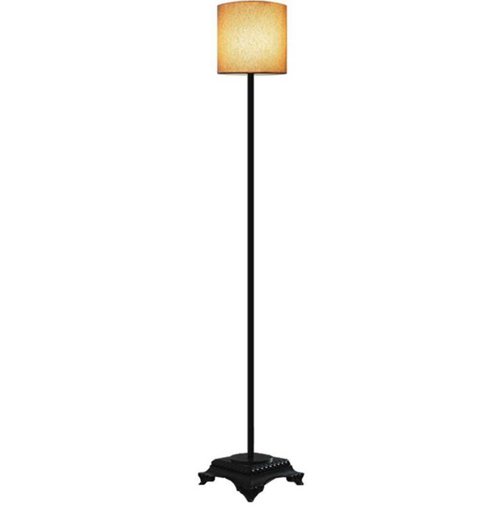 Cheap Hobby Lobby Table Lamps Find Hobby Lobby Table Lamps