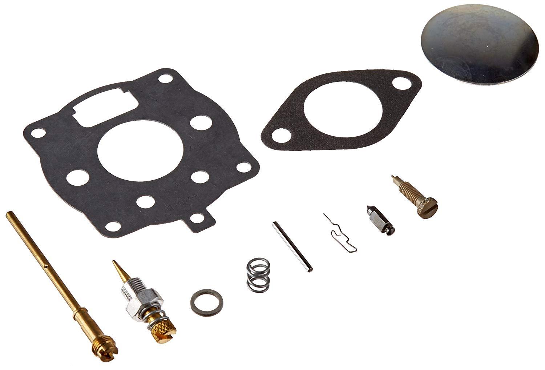 Briggs & Stratton 299720 Carburetor Overhaul Kit