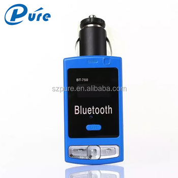 Cigarette Lighter Radio 12-24 Volt Music Player Car Stereo Mp3 Player Fm  Transmitter With Car Mp3 Player Instructions - Buy Car Radio Mp3 Fm Am