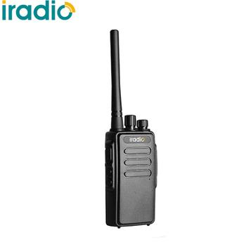 Iradio Cp-900 Mini Frs/gmrs Handheld Two Way Radio For Sale Philippines -  Buy Handheld Two Way Radio,Two Way Radio For Sale Philippines,Mini Frs/gmrs