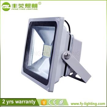 High Quality Custom 20000 50000 100000 Lumen Led Outdoor Flood Light