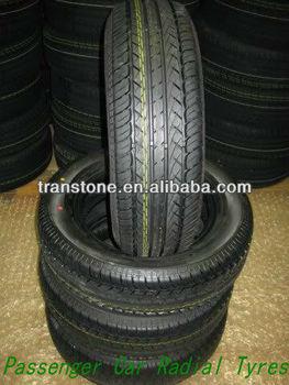 top brand tires korean tires brands view korean tires brands double star techking transtone. Black Bedroom Furniture Sets. Home Design Ideas