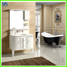 French Provincial Bathroom Vanity Supplieranufacturers At Alibaba